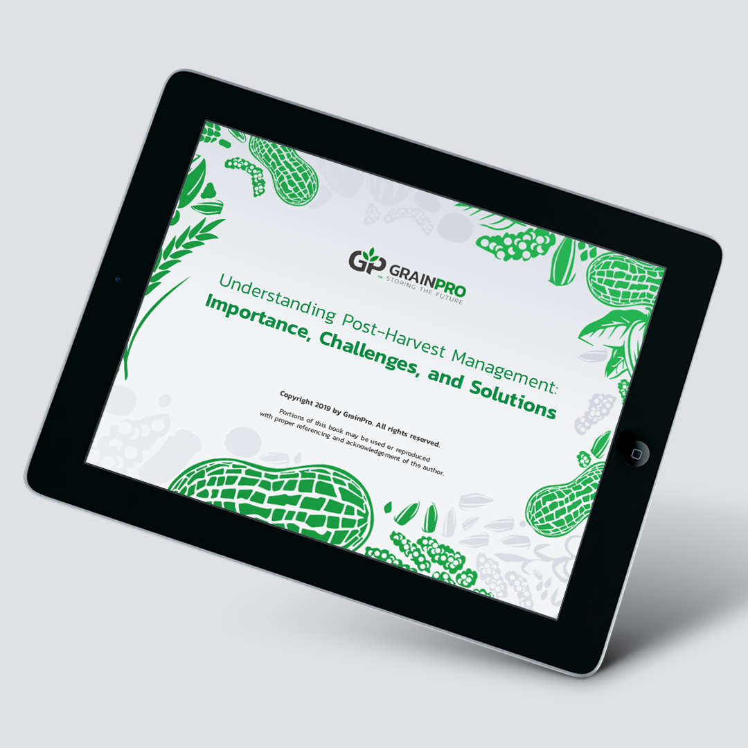 GP - Post-Harvest Management Ebook Thumbnail - 021819